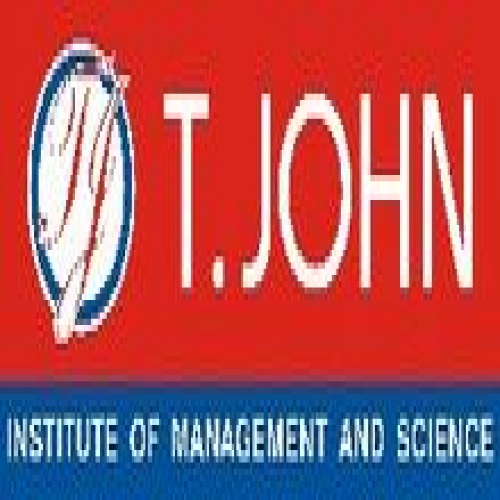 T John Institue Of Management-Bangalore Image