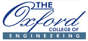 The Oxford College of Engineering-Bangalore Image