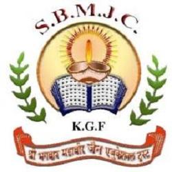 Sri Bhagawan Mahaveer Jain College of Engineering-Bangalore Image
