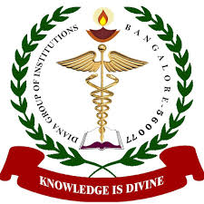 Diana College of Nursing-Bangalore Image