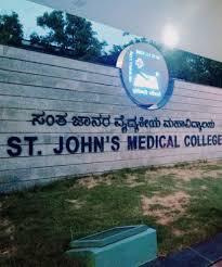 Medical writing companies in bangalore