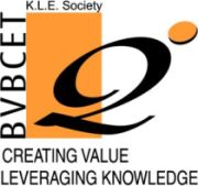 B.V.B College of Engineering and Technology-Dharwad Image