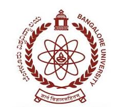 Bangalore University Image
