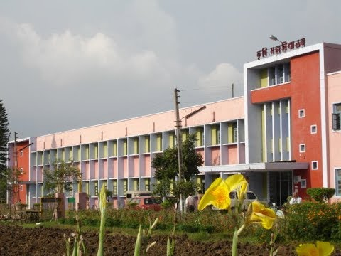 College Of Agriculture - Indore Image