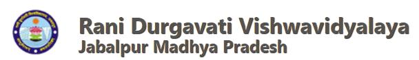 Rani Durgavati Vishwavidyalaya - Jabalpur Image