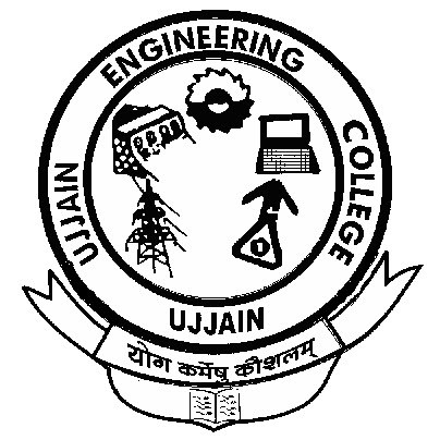 Government Engineering College Ujjain Reviews