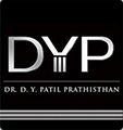 Dr D Y Patil College of Engineering-Pune Image
