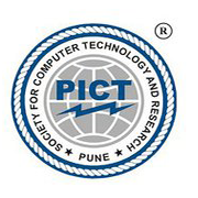 Pune Institute of Computer Technology.-Pune Image