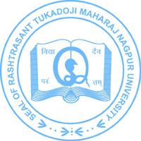Nagpur University Image
