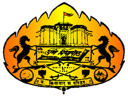 University of Pune Image