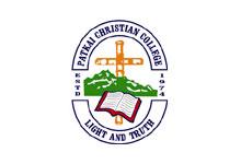 Patkai Christian College-Kohima Image