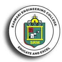 Easwari Engineering College-Chennai Image