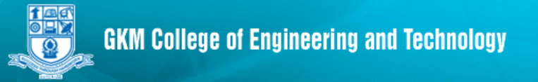 GKM College of Engineering and Technology - Chennai Image