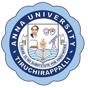 Anna University Image