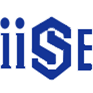 IISE-Lucknow Image