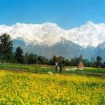Himachal Pradesh - General Image