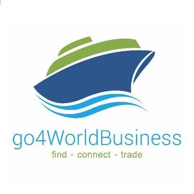 go4WorldBusiness.com Image