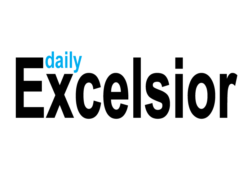 Daily Excelsior Image