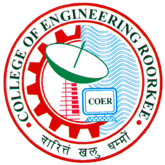 College of Engineering-Roorkee Image