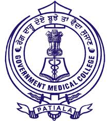 Government Medical College-Patiala Image