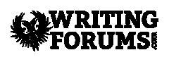 Writingforums.com Image