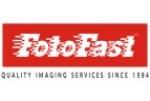 Fotofast - Pune Image