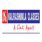 Kalrashukla Classes - Mumbai Image