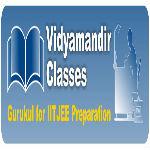 Vidyamandir Classes - Delhi Image