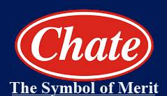 Chate Coaching Classes - Pune Image