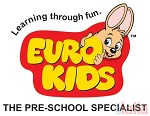 Euro Kids - Bangalore Image