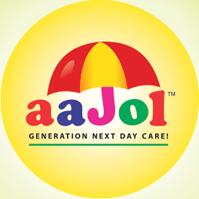 Aajol - Pune Image