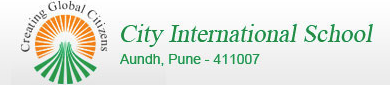 City International School Aundh - Pune Image