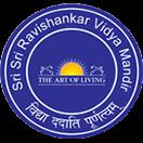 Sri Sri Ravishankar Vidya Mandir - Pune Image