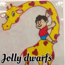 Jolly Dwarfs - Pune Image