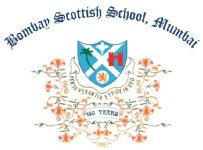 Bombay Scottish School - Mahim - Mumbai Image