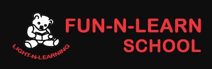 Fun N Learn School - Lucknow Image