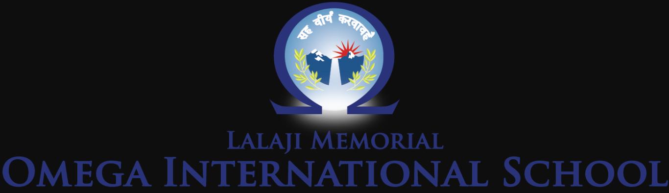 Lalaji Memorial Omega School - Chennai Image