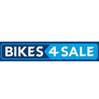 Bikes4sale.in Image