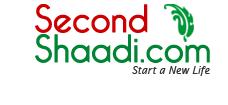SecondShaadi.com Image