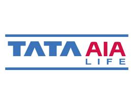Reviews voor Tata AIA Life | Glassdoor.nl