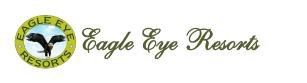 Eagle Eye Holiday Home - Chikmagalur Image