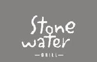 Stone Water Grill - Koregaon Park - Pune Image