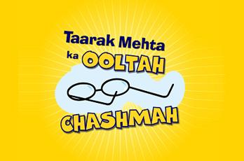 Taarak Mehta Ka Ooltah Chashmah Image