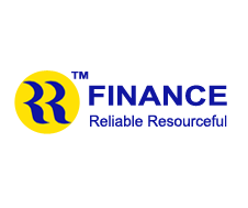 rrfinance.com Image