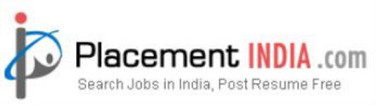 placementindia.com Image