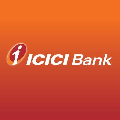icicibank.com Image