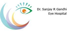Dr Sanjay R Gandhi Eye Surgeon - Ambawadi - Ahmedabad Image