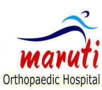 Maruti Orthopedic Hospital - Nava Vadaj - Ahmedabad Image