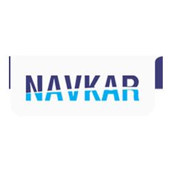 Navkar Hospital - Ambawadi - Ahmedabad Image