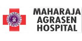 Maharaja Agrasen Hospital - Padmanabha Nagar - Bangalore Image